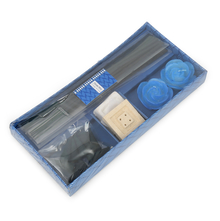 Ocean Incense Gift Set -@home by Nilkamal, Indigo