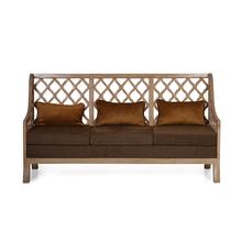 Home Furniture Sofa sofas | sofas online | buy sofas online | at home - at-home