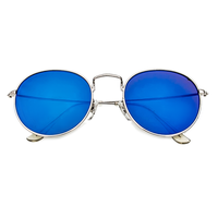 California Days Sunnies (Blue)