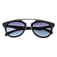 Super Funk Sunnies