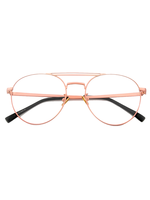 Babe Business Pink Frames