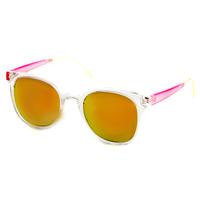 Coachella Calling Sunnies (Pink)