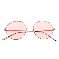 Retro Vibe Sunnies