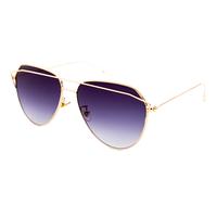 Prima Sunglasses (Black Lens)