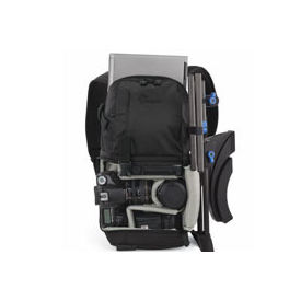 DSLR Video Fastpack 150 AW, black
