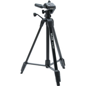 SLIK TRIPOD KIT F SERIES F-630