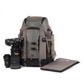 Pro Trekker 400 AW, mica/black