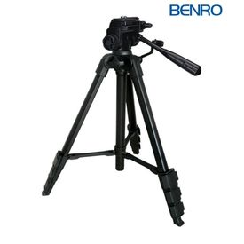 Benro A0570FBH0