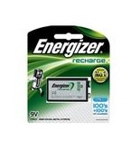 Energizer NH22BP1 R1A1 175GMY 36 T