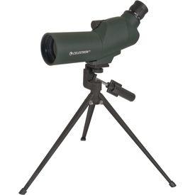CELESTRON ZOOM 50mm - 45 SPOTTING SCOPE