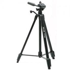 SLIK TRIPOD KIT F SERIES F730