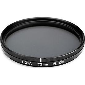 HOYA FILTER DIGITAL PL-CIR (PHL), 77.0mm