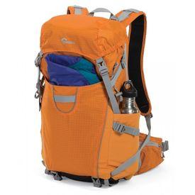 Photo Sport 200 AW, lowepro orange/light grey
