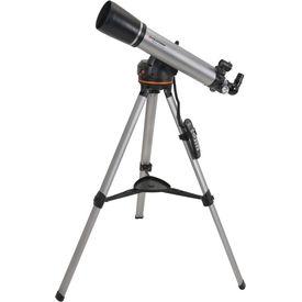 CELESTRON LCM 90 Refractor Telescope