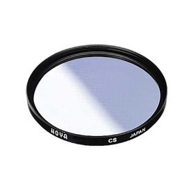 HOYA FILTER INFRARED R72, 58.0mm