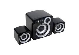 Intex IT-850 U Multimedia Laptop/Desktop Speaker