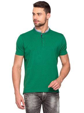 Regular, xxxl,  green