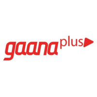 Gaana+ (3 Month Subscription)