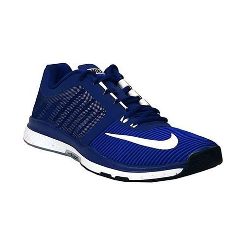 NIKE ZOOM SPEED TRAINER TR3 SHOES, 8