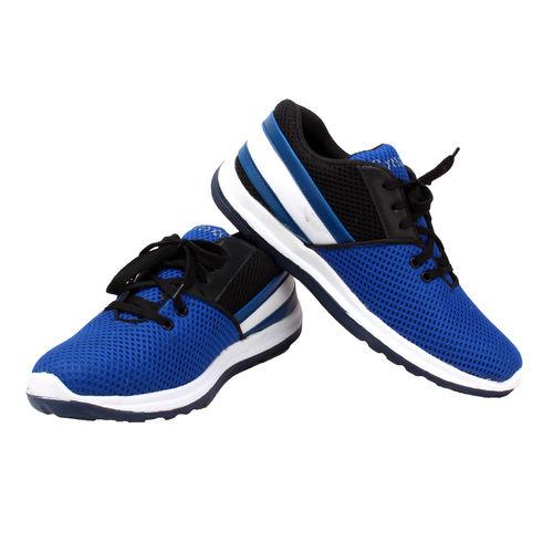 Smoky Running Sports SMSRTBB, 7