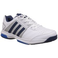 ADIDAS BARRICA SHOES, 10