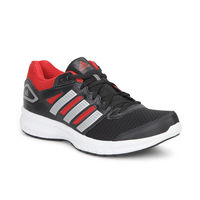 ADIDAS GALACTUS SHOES, 6