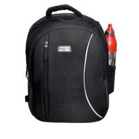 Laptop bag (MR-1119-BLK)