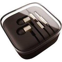 MI earphones piston