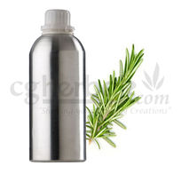 Rosemary Oil - FranceType, 25g