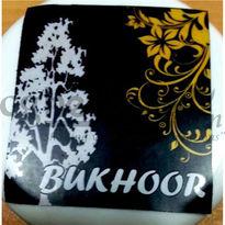 Bakhoor, 30g