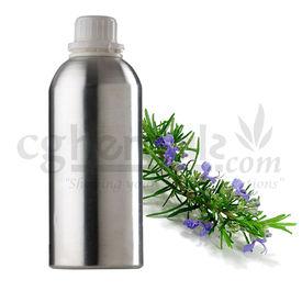 Rosemary Oil, 10g