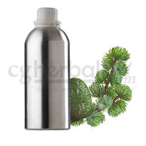 Cedarwood Oil (Hydrodistilled), 500g
