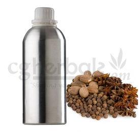 Pimento Berry Oil, 10g