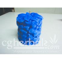 Silicone Rubber Mould SL_ 321