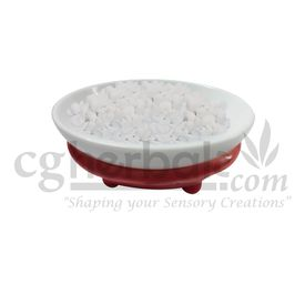 Cetyl alcohol, 500g