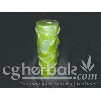 Silicone Rubber Mould SL_ 301