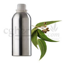 Eucalyptus Oil 80%, 50g