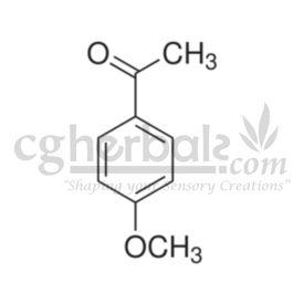 Para Methoxy Acetophenone, 1000g