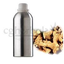 Valerian Oil, 50g