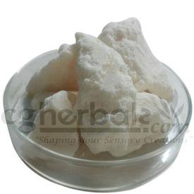 Kokum Butter, 5kg