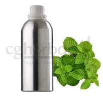 Spearmint Oil, 500g