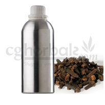 Clove Leaf Oil 70%, 250g