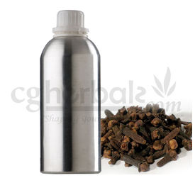 Clove Leaf Oil 70%, 10g
