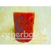 Silicone Rubber Mould SL_ 399
