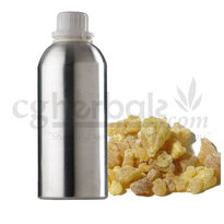 Hydrosol Of Frankincense, 250g