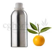 Bergamot Oil, 500g