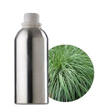 Citronella Oil, 10g