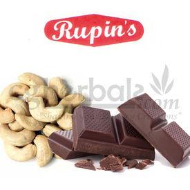 Kaju Chocolate Essence, 50ml