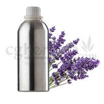 Hydrosol Of Lavender, 500g