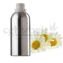 Chamomile Oil (German), 10g